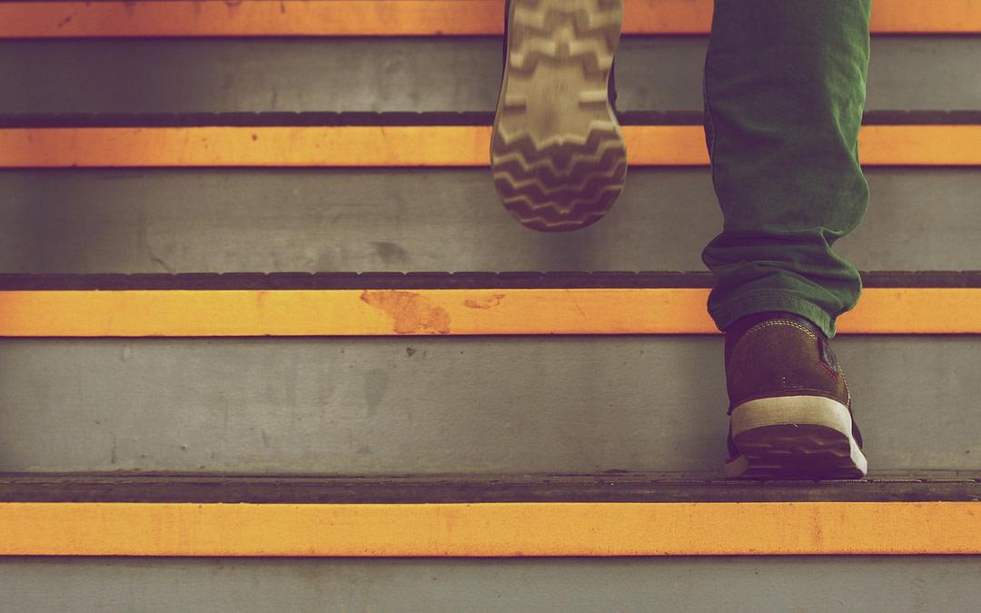 Covid19 – Les étapes et les impacts du changement dans vos équipes